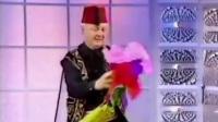 那些年追过的魔术师之 Marconick