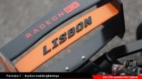 微星X370 GAMING PRO CARBON主板搭建 F1 赛车MOD主机