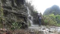 【单车基械匠】我回来了! 风景怡人的广西贵州骑幻之旅 4分钟先行预告片 长途骑行