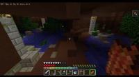 【卡慕】我的世界伊甸生存#3-四面楚歌-MinecraftMc