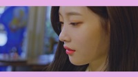 [MV] DIA(다이아), Will you go out with me(나랑 사귈래)