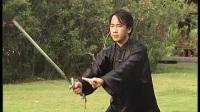 孙式太极剑3.mp4