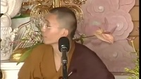 净土教法中的生死观(第2讲)主讲:法藏法师