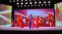 天津市滨海新区汉沽李静怡-戏剧春秋