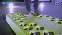 [聚牛科技]悬浮滑板ArcaBoard:售价13万元 带你飞上天