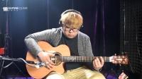 越南手工吉他Ayers 20周年纪念款ACX与SJCX吉他音色试听