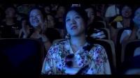 【演讲实录】黄渤:谁会拒绝一个幽默的人
