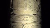 走进埃及一夜游埃德福神庙.mp4