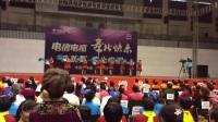 电信电视2017广场舞大赛唐山丰润区选拔赛-老妈舞蹈队表演