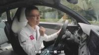 鲁灯劳鳼YP试驾奥迪RS6视频-汽车之家ui03jjo冒险雷探长