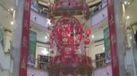 2017年台湾环岛游第十五集《台北101大楼国际购物中心》.mpg