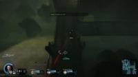 【红叔】四人小队异星之战【战役一 下】 -【Alien Swarm★异星虫群】