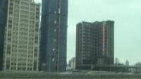 2017年台湾环岛游第十四集《中山高速—新竹到台北》