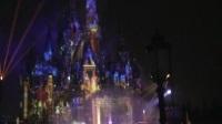 二、上海迪士尼乐园《点亮奇梦夜光幻影秀》.mpg