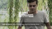 【Loranmic】Mike Williams On Track #015