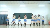 【AC舞斗大赛】love live!-如今的我们(Clover!初投稿)
