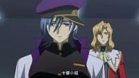 【绅士动漫网】醒目计划-OVA 02 闪耀的目标 那个女孩的名字是
