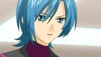 【绅士动漫网】醒目计划-OVA 01 闪耀的目标 那个女孩的名字是