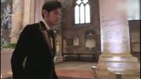 陈晓陈妍希小清新甜蜜婚礼PK周杰伦昆凌奢华浪漫大婚你爱哪一种
