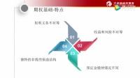 豆粕期权规则详解1-1.mp4