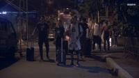 STREET OF PHILIPPINES-Trailer3