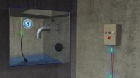 建筑领域——水泵控制功能(中文)