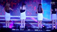 [超清] 130812 - Tahiti  - Love Sick(2)_LN_超清