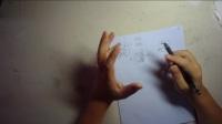 002-李晓明北京培训高级班-工笔画构图和写生