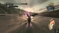 【暗黑女帝】猎天使魔女PC版【一周目08章】666逼死女司机