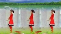 快乐天天广场舞《我爱的姑娘在草原》编舞:动动老师