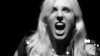 【XMusick】Rock Goddess - It's More Than Rock and Roll