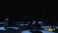 张老师2017最热幼儿园六一舞蹈开场舞《鱼儿的呼唤》