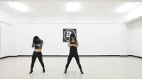 D7街舞学校-导师爵士舞HAND CLAP.mp4