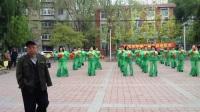平平舞蹈团舞蹈喜从天降IMG_0717