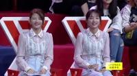 南京唱区晋级赛(上) 170421