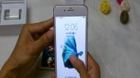 「大米评测」苹果iPhone7Plus体验评测(对比三