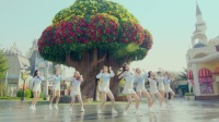 [MV] MOMOLAND, Wonderful love