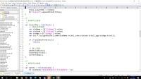 JavaScript_31