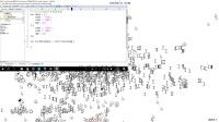 JavaScript_29