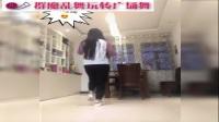 广场舞:《一曲红尘》25步教学,还不跟着大美妞来学