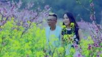 义乌视频制作相伴一生(字幕版)美羊文化.mp4