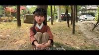 《宝贝闯江湖》精彩花絮之宝贝小剧场8