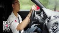 鲁灯劳鳼YP试驾保时捷78视频-汽车之家fl0(1)jjo冒险雷探长