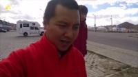 旅途久久第一季 独库公路第三弹--北疆,我们来了!jr0