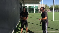 A Method to the Medicine Ball Madness