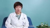 恶性肿瘤的症状有哪些?