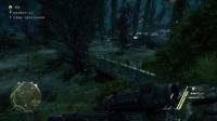 【卡慕】狙击手幽灵战士三#2-星火飞舞-Sniper Ghost Warrior
