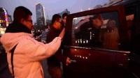 世界月销量第一原创试驾五菱宏-汽车之家(2)jjo冒险雷探长