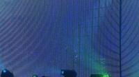 amazarashi 『虚無病』Live Ver