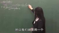 人教高中英语总复习-语法_介词和数词(二)[记忆力博客网盘]